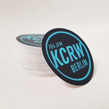 KCRW_Stickers.jpg