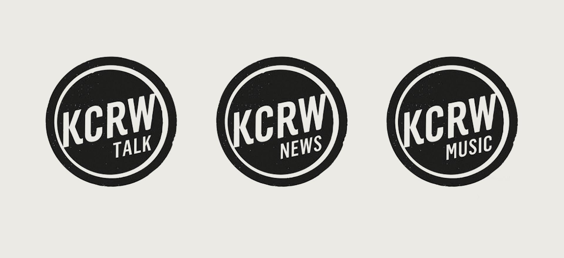 KCRW_Rebrand_06.jpg