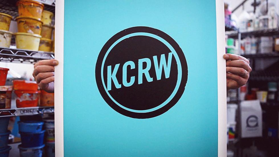KCRW_Rebrand_04.jpg