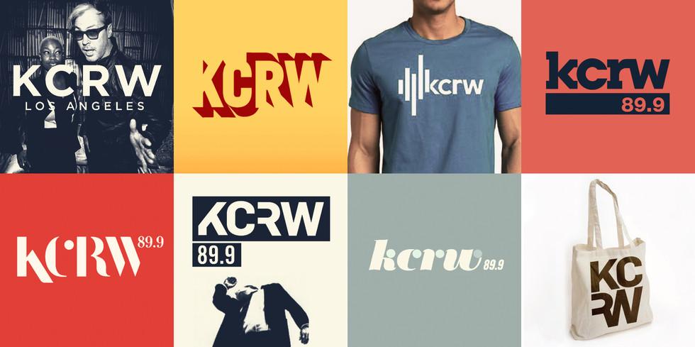 KCRW_LogoDev.jpg
