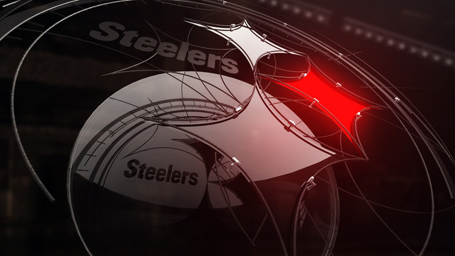 Steelers_Logo_10-1.jpg