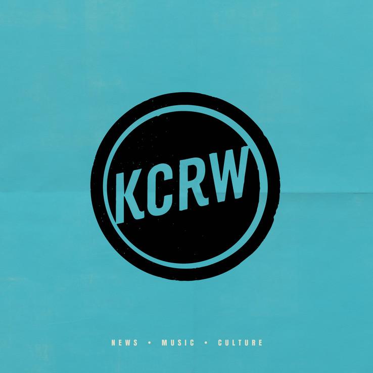 KCRW_Logo_02.jpg