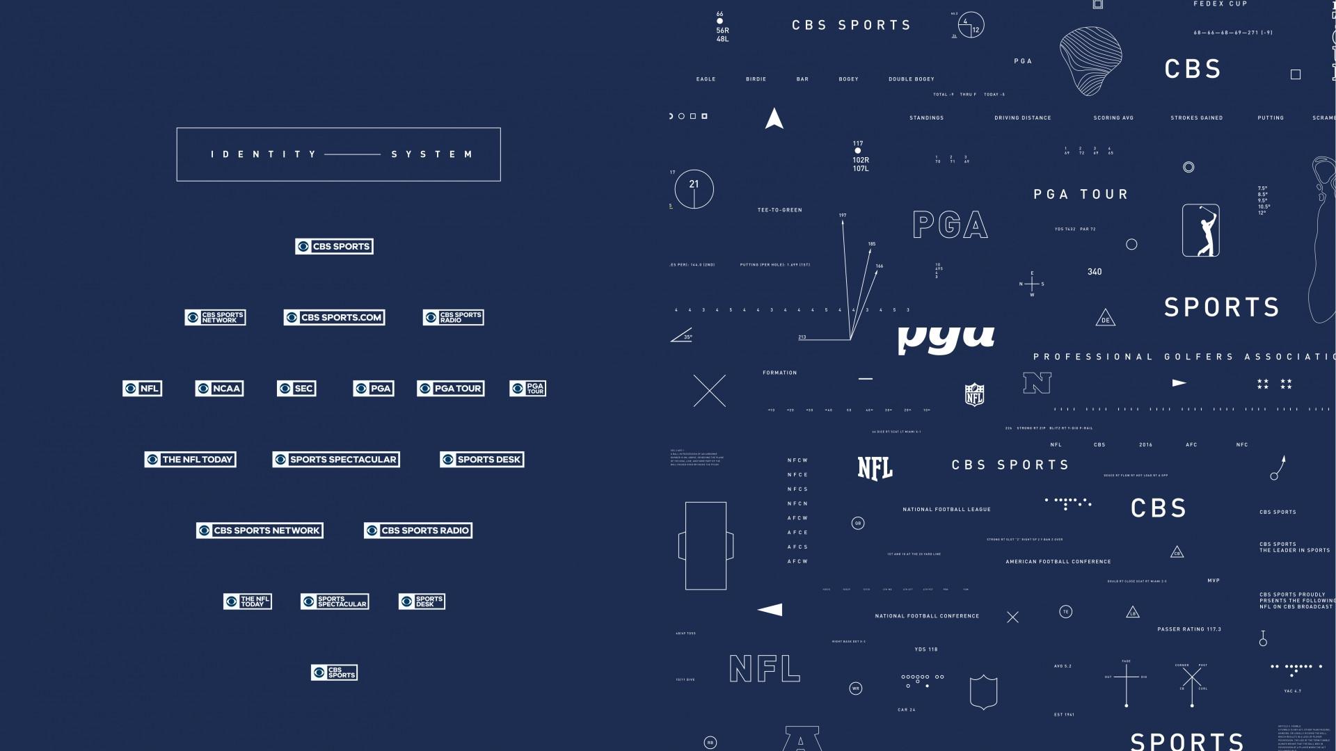 logo-1920x1080.jpg