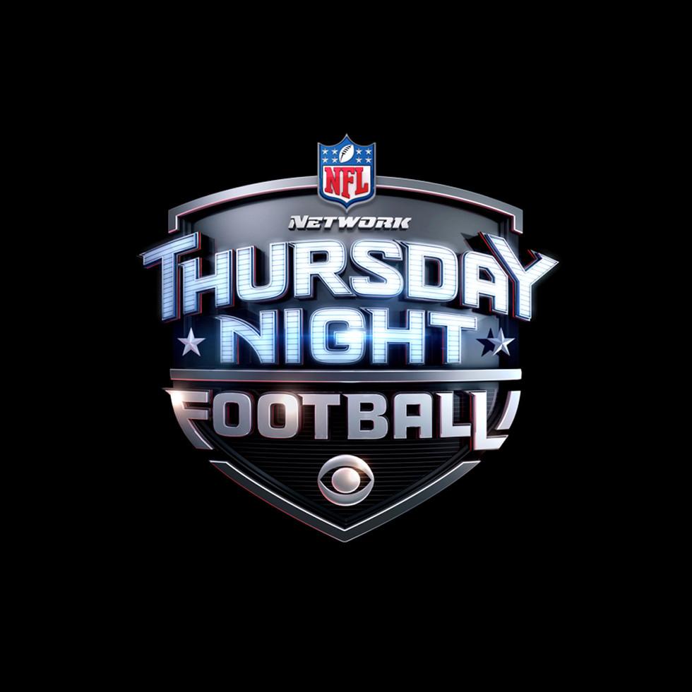 CBS_TNF_Logo_Render.jpg