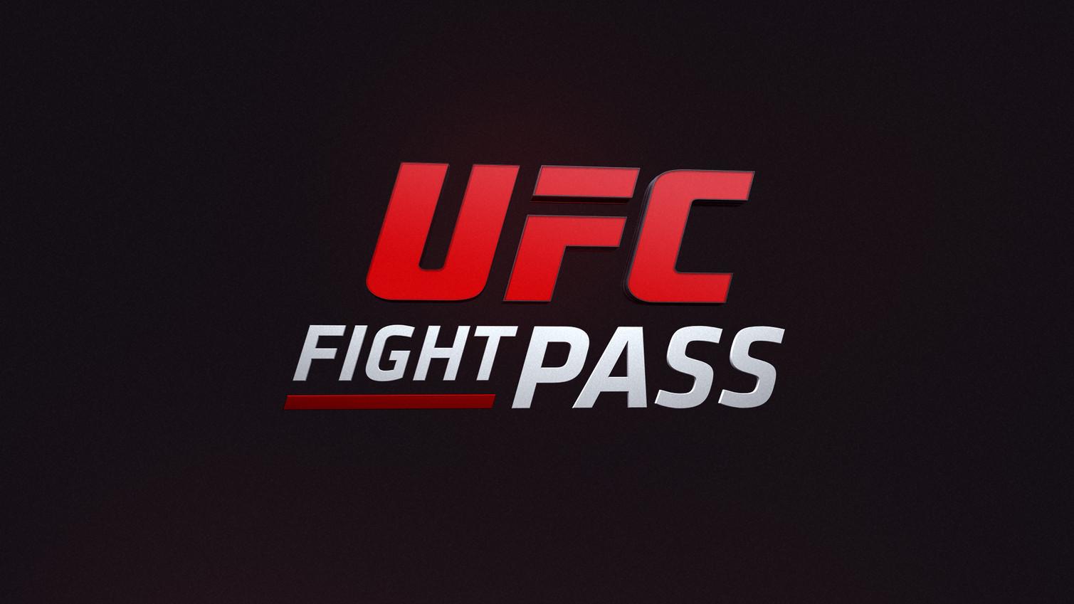 UFCFP_LogoID_Dev_03.jpg