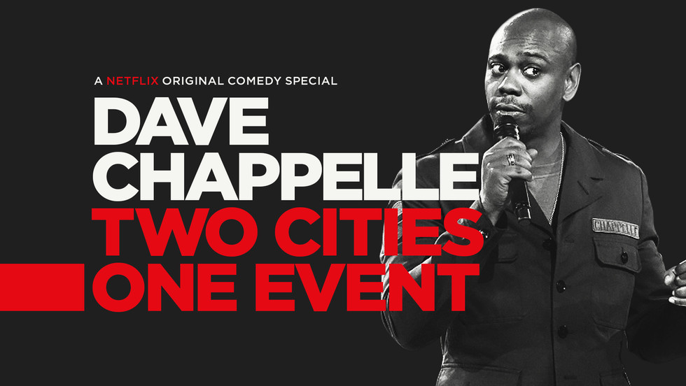 NSUC_TitleCard_Chappelle_04_grey.jpg