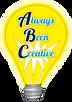 ABC logo 2021.png
