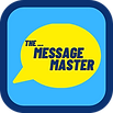 Message Master 1 6.24.21 (2).png