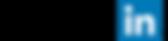 Logo-2C-54px-TM.png