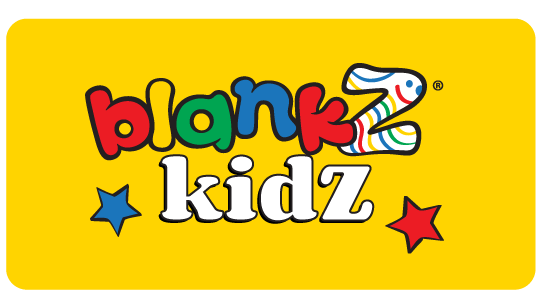blankzkidz_01.png