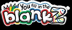 blankZ logo