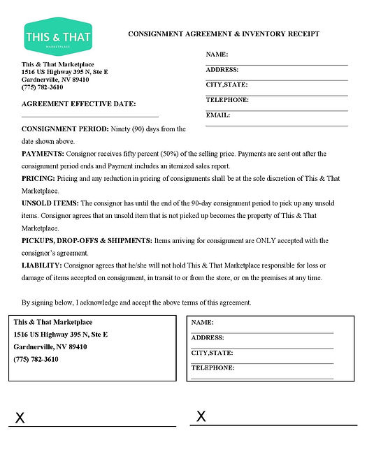 CONSIGNMENT AGREEMENT-page-001.jpg
