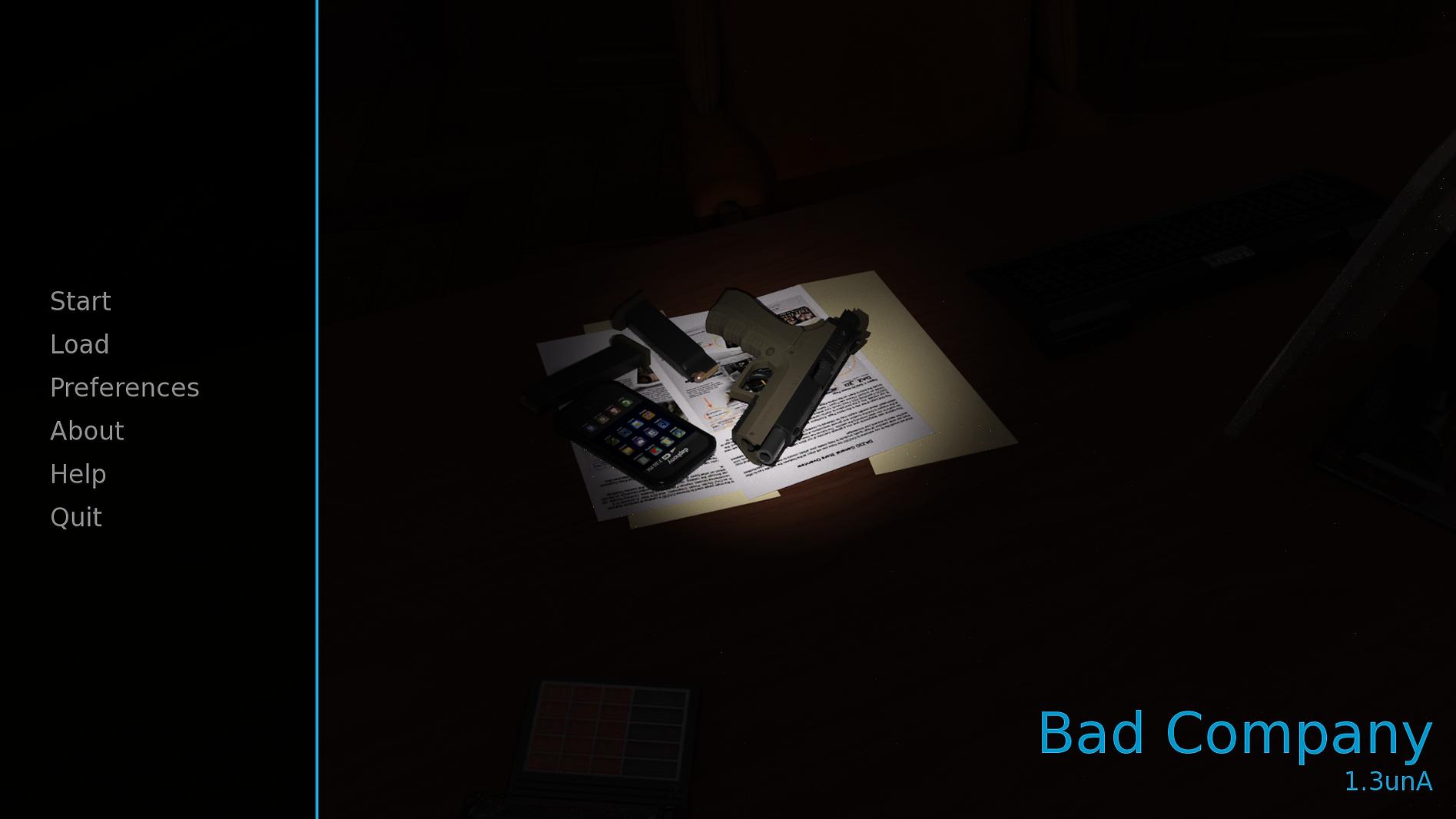 Bad Company Main - Haru's Harem.png