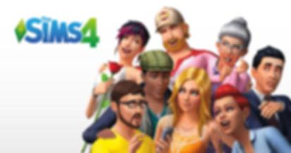The sims 4.jpg