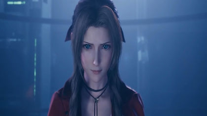 Sister's Invitation 1080p - Haru's Harem
