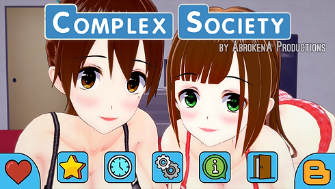 Complex Society Main - Haru's Harem.png