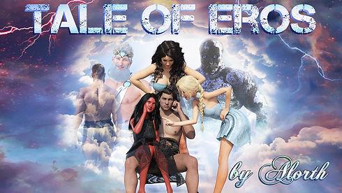Tale of Eros Main - Haru's Harem.jpg