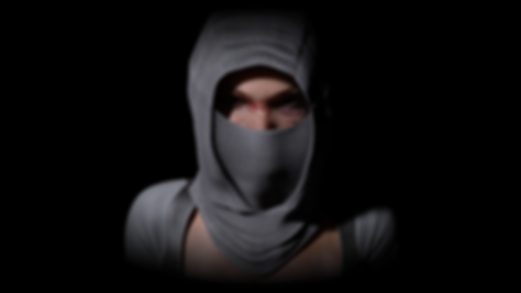 Ultimate Fighters Main - Haru's Harem.pn