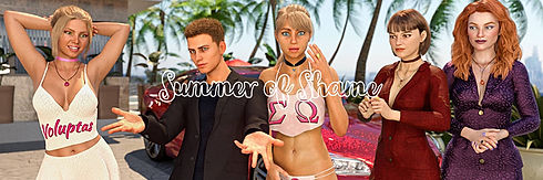Summer of Shame Main - Haru's Harem.jpeg