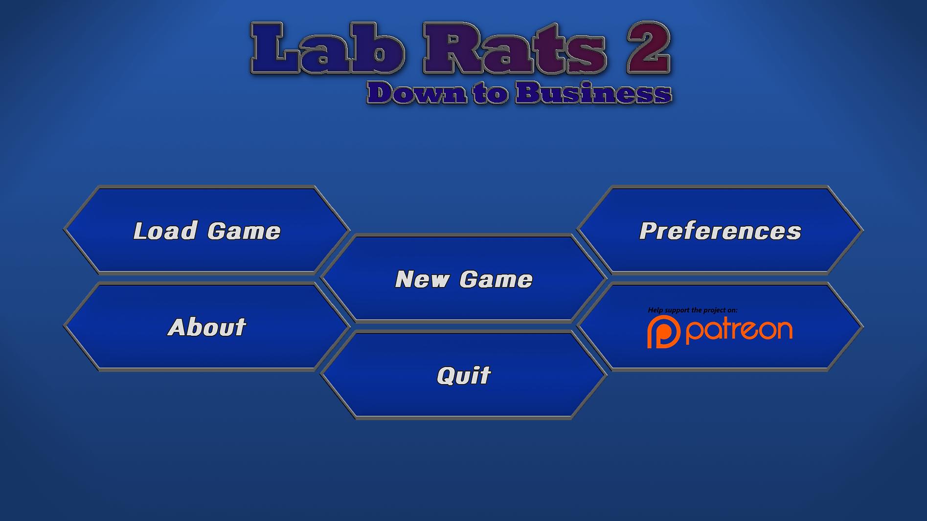 Lab Rats 2 Main - Haru's Harem.png