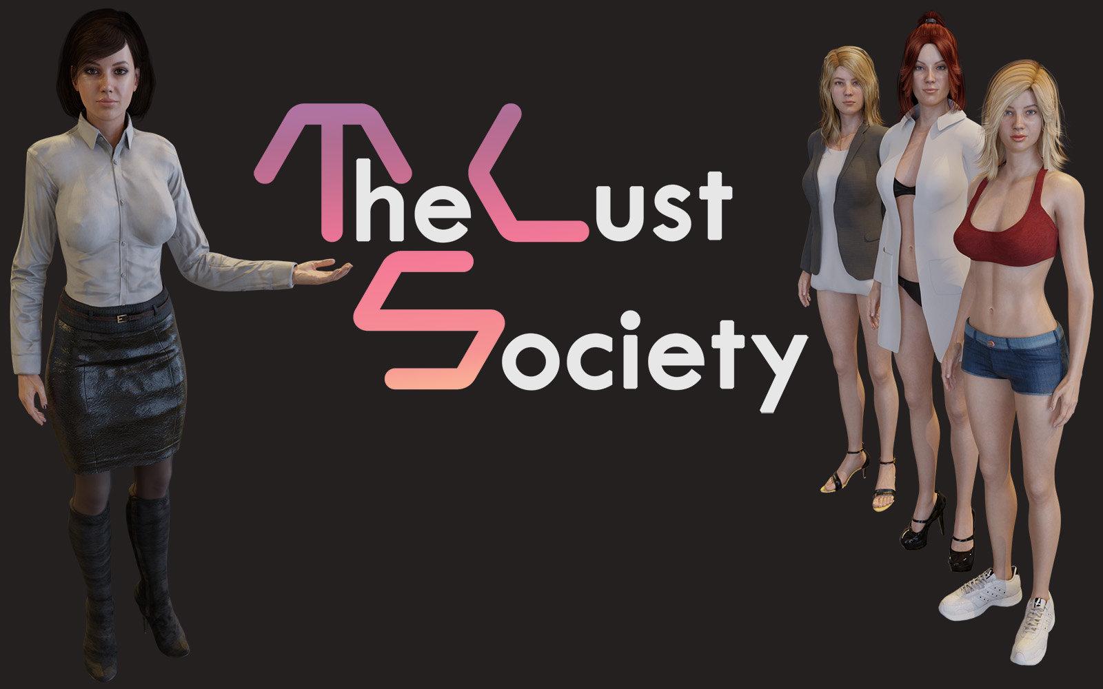 The Lust Society Main - Haru's Harem.jpg