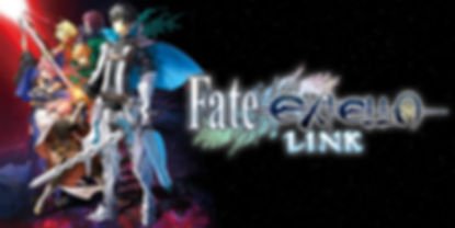 Fate EXTELLA LINK tittle.jpg