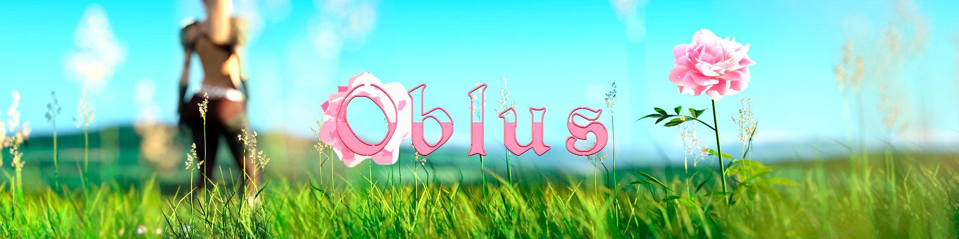 Oblus Main - Haru's Harem.jpg