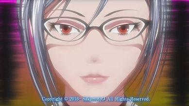 SakamotoJ - Haru's Harem.jpg