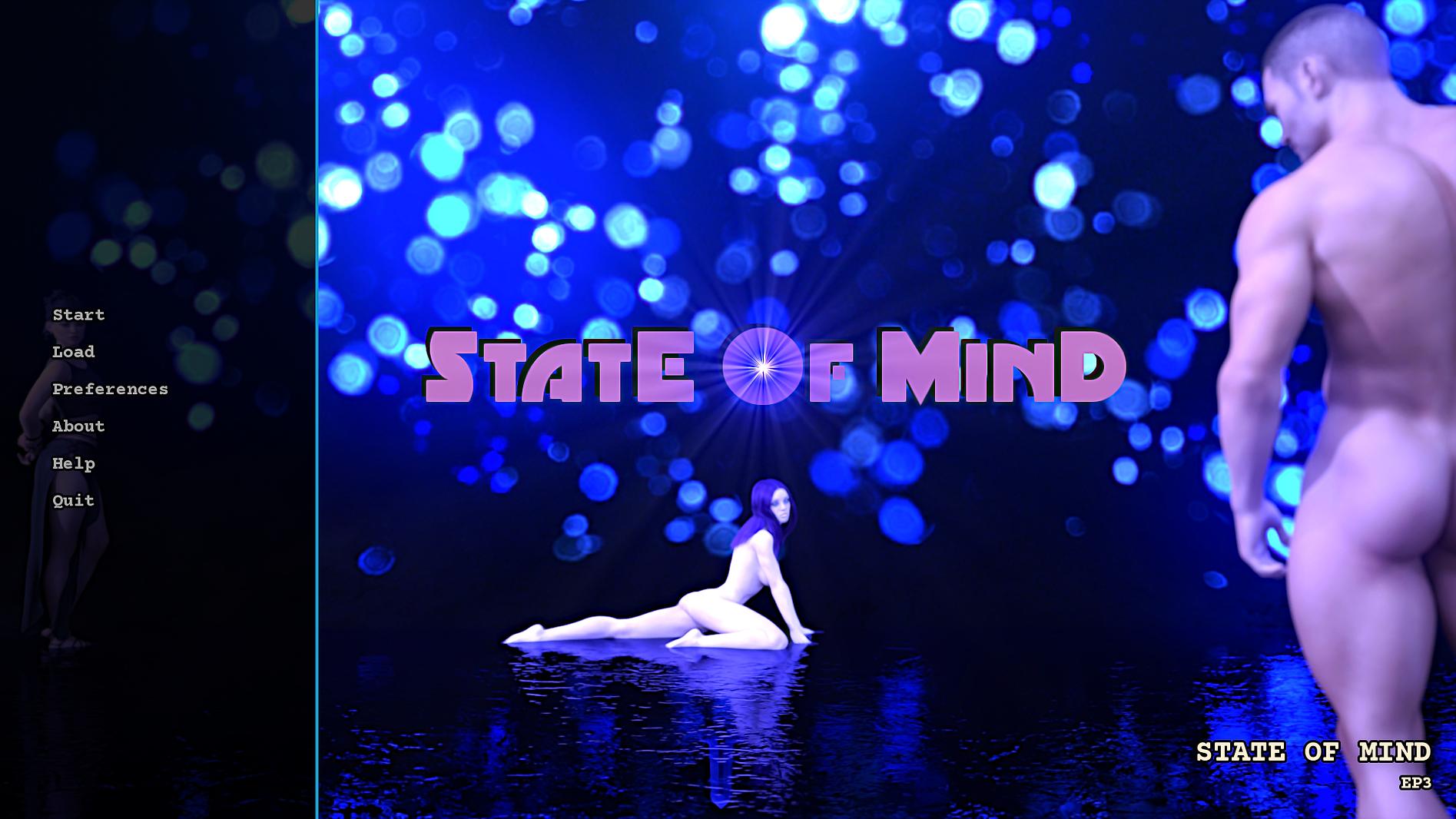 State of Mind Main - Haru's Harem.png