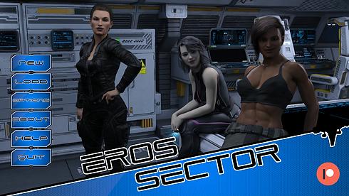 Eros Sector Main - Haru's Harem.png