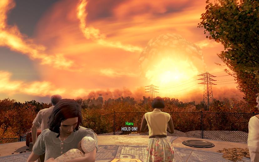 Fallout 4 Screenshot 2019.04.02 - 14.48.