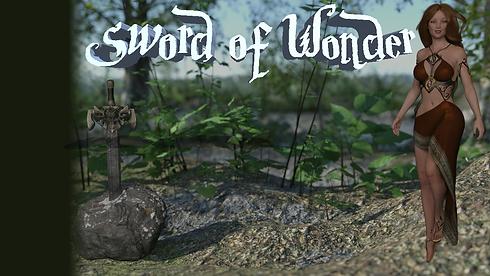 Sword of Wonder Main - Haru's Harem.png