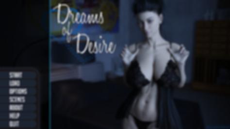 Dreams of Desire Main - Haru's Harem.png
