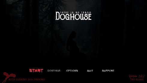 Doghouse Main - Haru's Harem.png