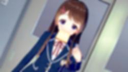 Koikatsu-2019-03-31-17-46-09.png