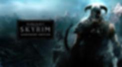 The-Elder-Scrolls-V-Skyrim-Legendary-Edi
