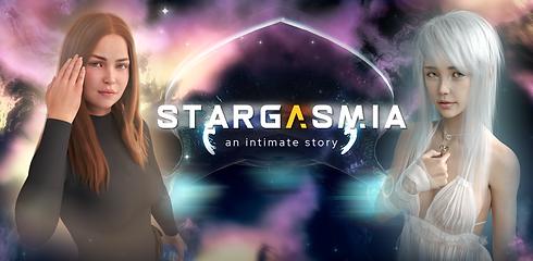 Stargasmia Main - Haru's Harem.png