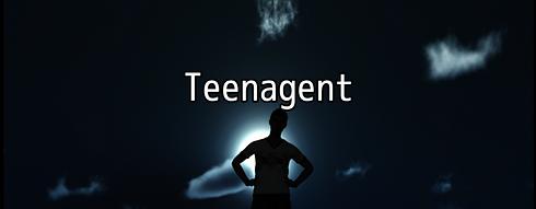 Teenagent main - Haru's Harem.png