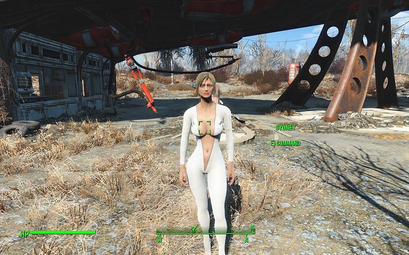 Fallout 4 Screenshot 2019.04.02 - 15.10.