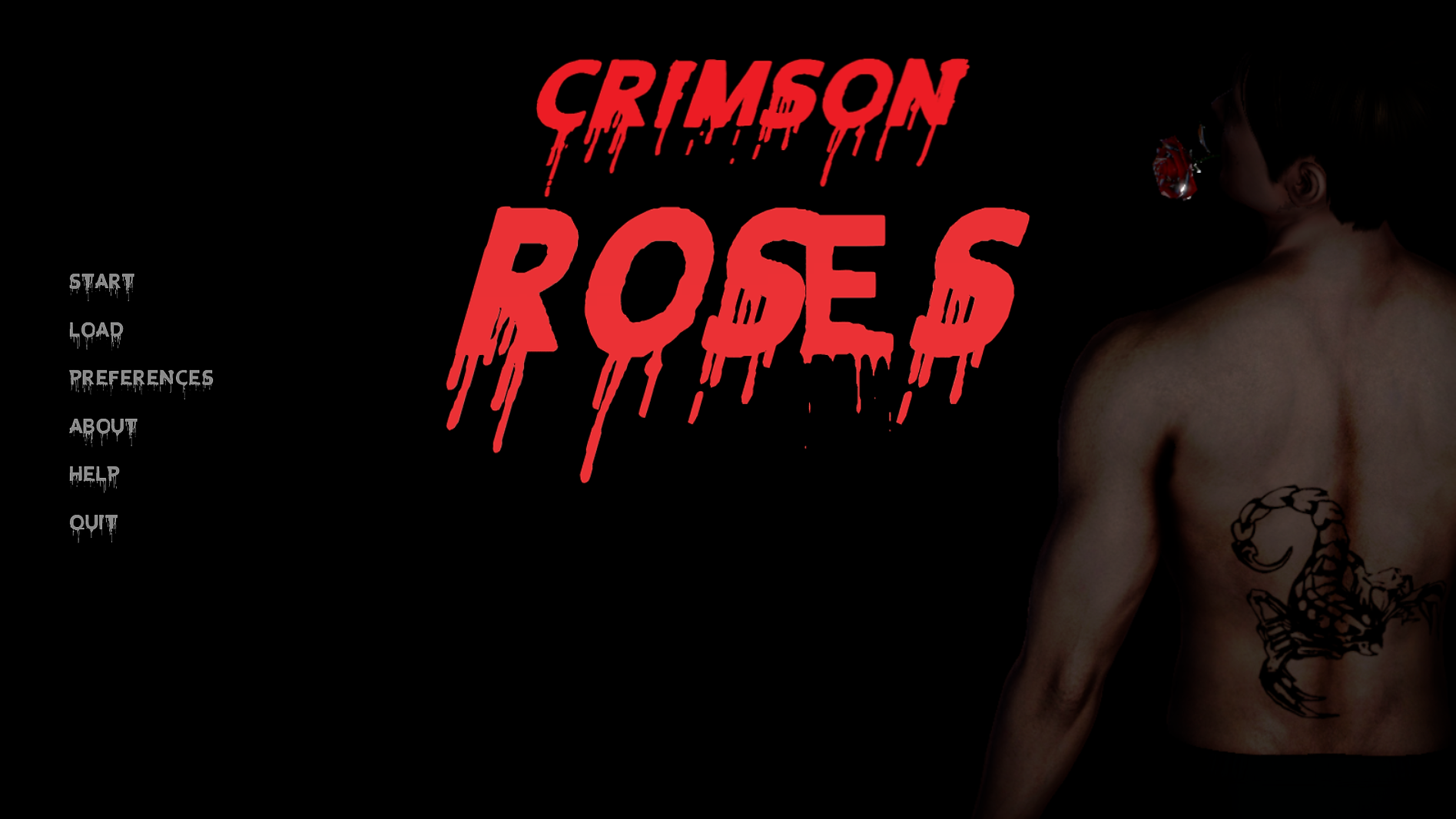 Crimson Roses Main - Haru's Harem.png