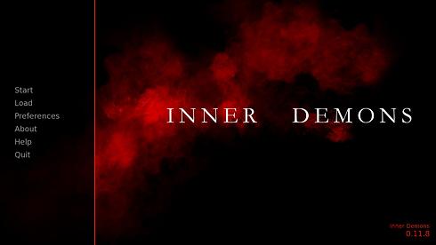 Inner Demons Main - Haru's Harem.png