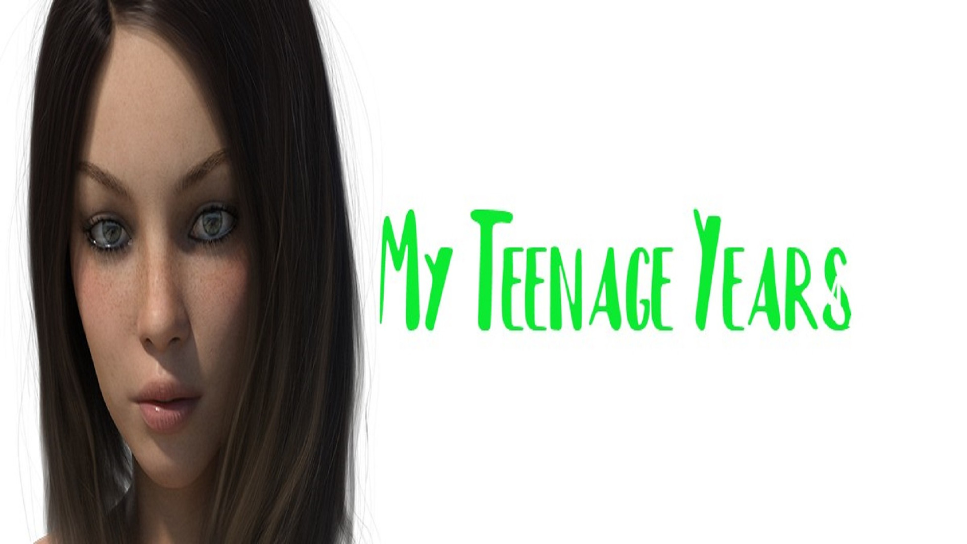 My Teenage Years Main - Haru's Harem.jpg