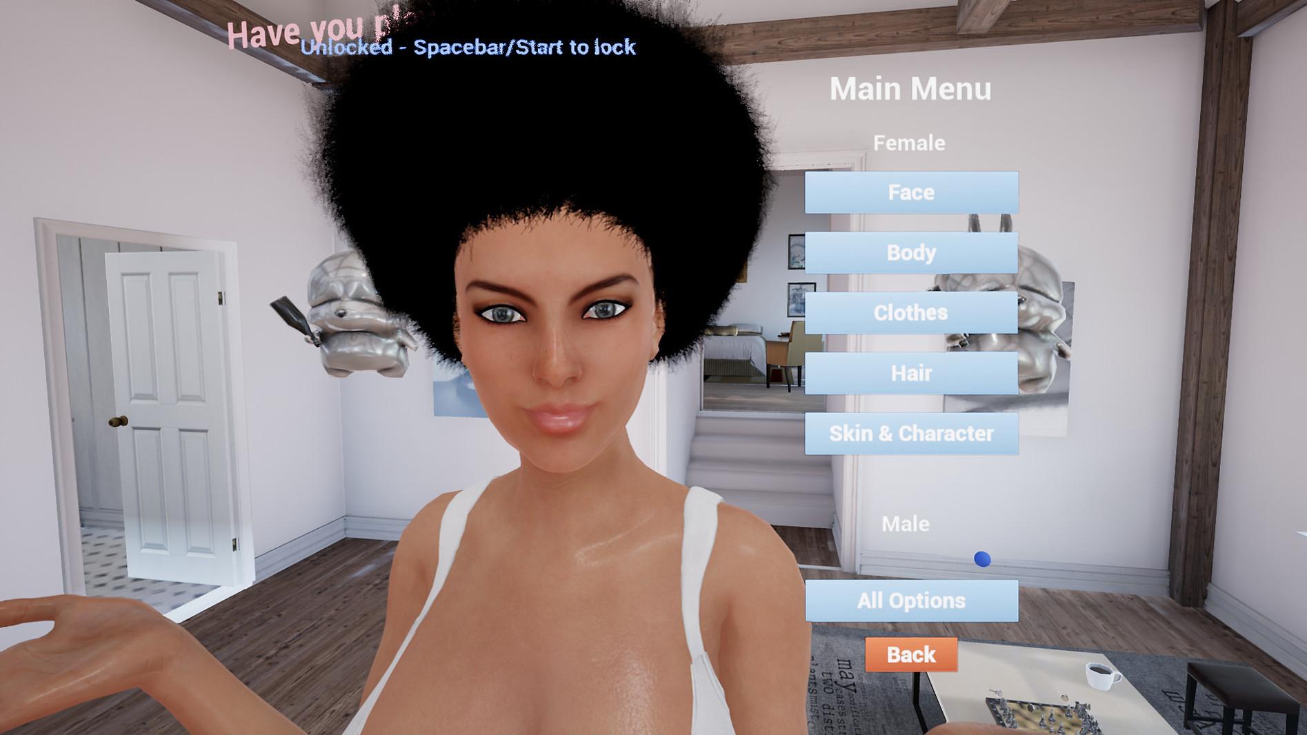 VR Titties Main - Haru's Harem.jpg