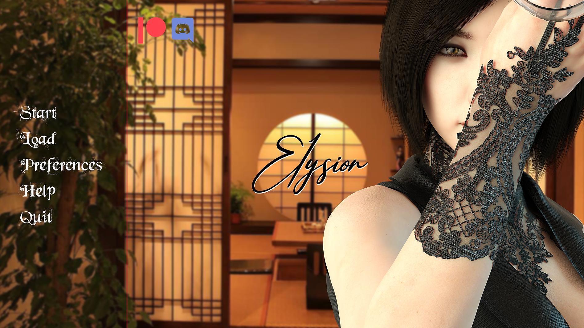 Elysion Main - Haru's Harem.png