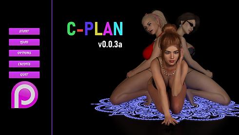 C - Plan Main - Haru's Harem.png