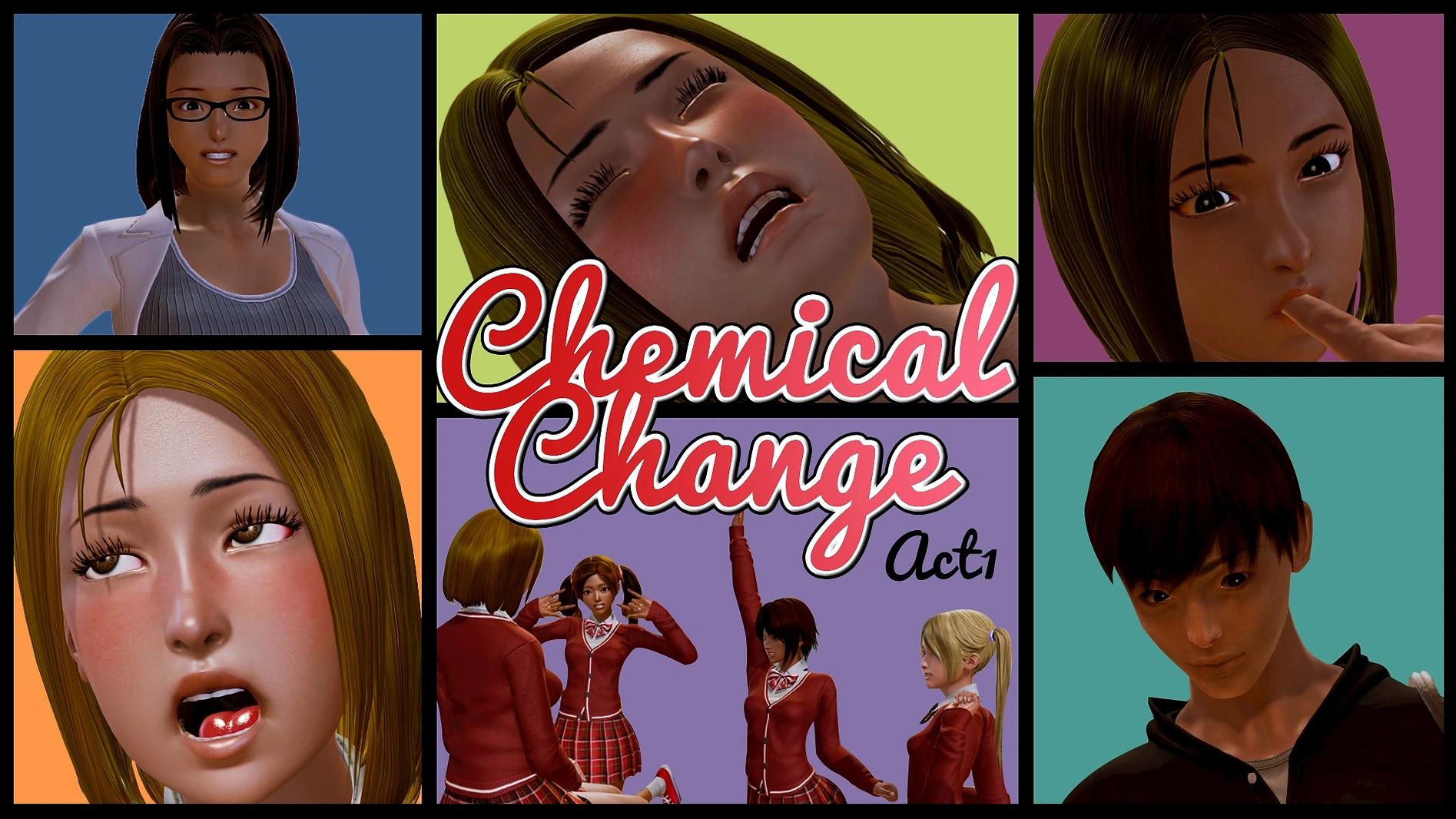 Chemical Change Main - Haru's Harem.png
