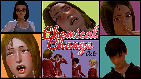 Chemical Change Main - Haru's Harem.png