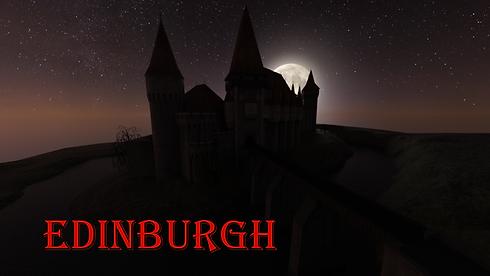 Edinburgh Main - Haru's Harem.png