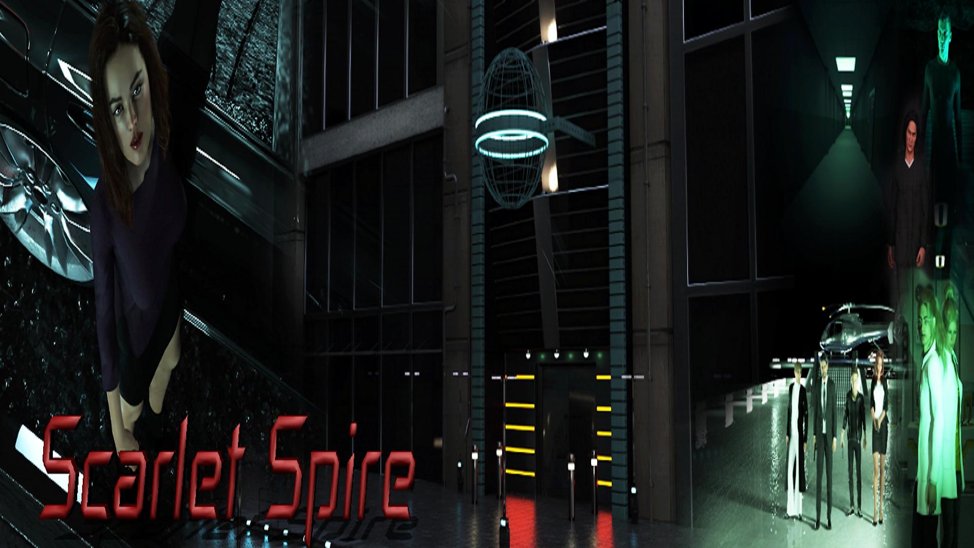 Scarlet Spire Main - Haru's harem.png