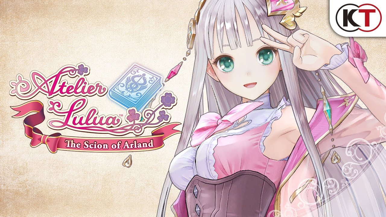Atelier Lulua The Scion of Arland.jpg